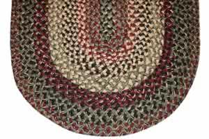 custom size jacobs coat rug pattern 115 product image