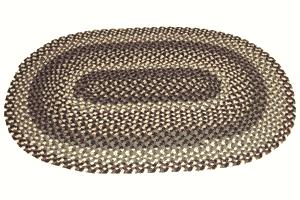 custom size jacobs coat rug pattern 118 product image