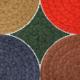 custom braid colors