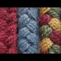 braid color samples